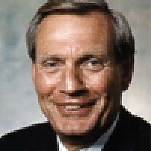 Harold-Kutner
