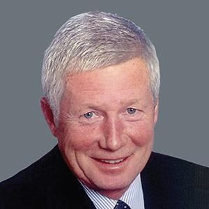 Robert-Rossiter