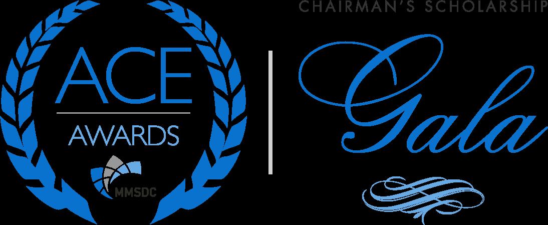 mmsdc-ace-gala-logo